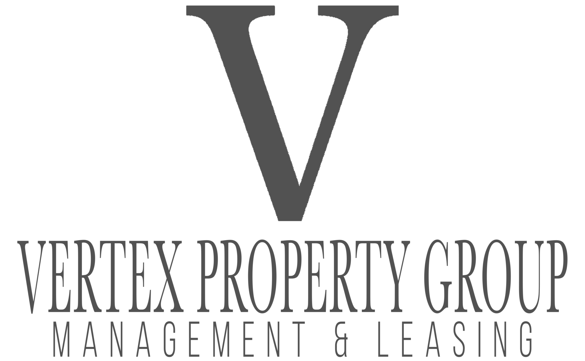 Vertex Property Group