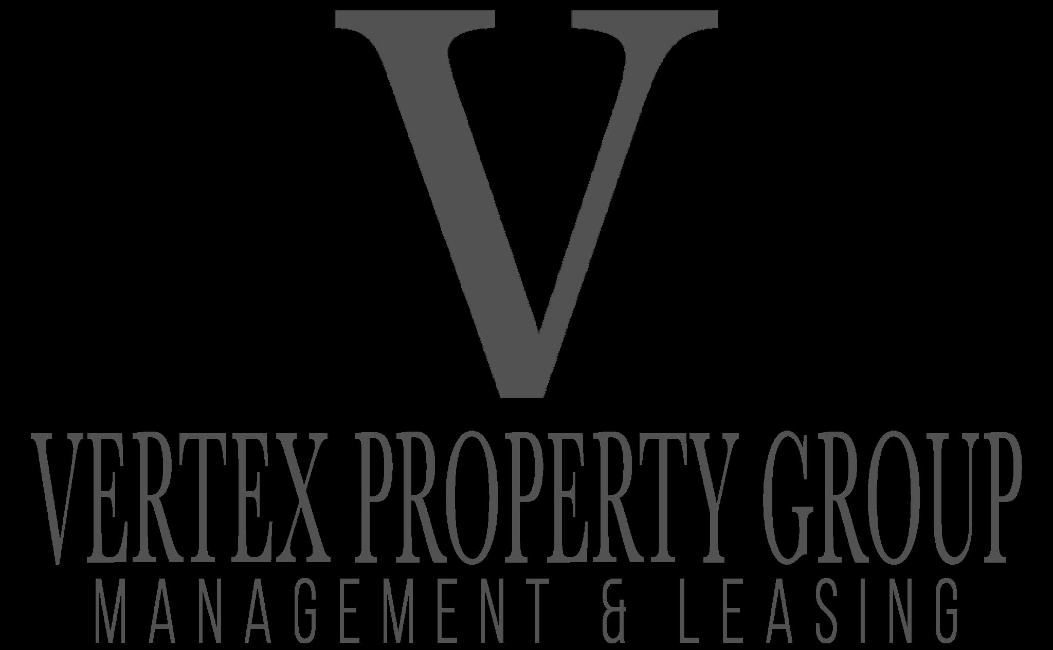 Vertex Property Group